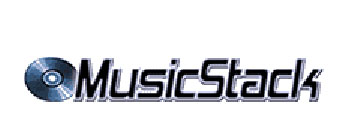 MusicStack